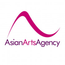 Asian Arts Agency