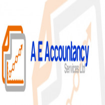 A E Accountancy Services